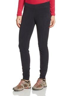 Columbia Women's Glacial Legging  Medium