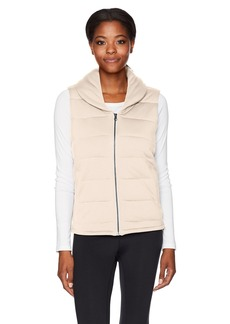 Columbia Women's Going Out Vest  S