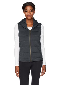 Columbia Women's Going Out Vest  XL