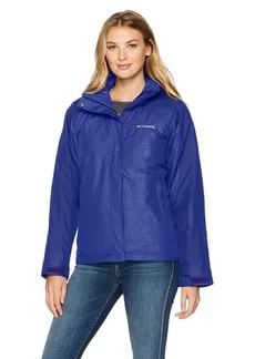 Columbia Women's Gotcha Groovin Jacket  S