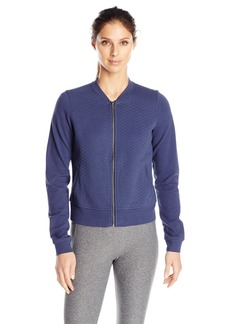 Columbia Women's Harper Jacket