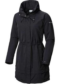 Columbia Women's Hidden Skies Jacket