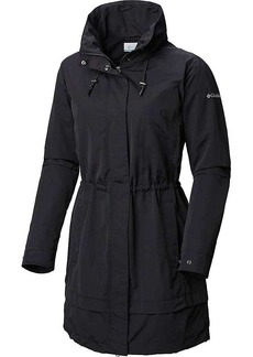 Columbia Women's Hidden Skies Jacket