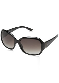 Columbia Women's Horizons Pine Oval Sunglasses