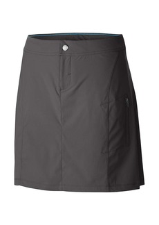 Columbia Women's Just Right Skort