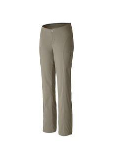 Columbia Women's Just Right Straight Leg Pant