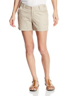 Columbia Women's Kenzie Cove Short