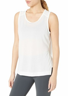 Columbia Women's Kickin It Tank