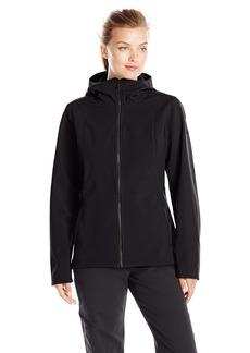 0da1a2879 Columbia Women's Kruser Ridge Plush Softshell Jacket