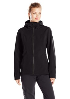 Columbia Women's Kruser Ridge Plush Softshell Jacket  Large