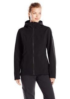 Columbia Women's Kruser Ridge Plush Softshell Jacket  X-Large