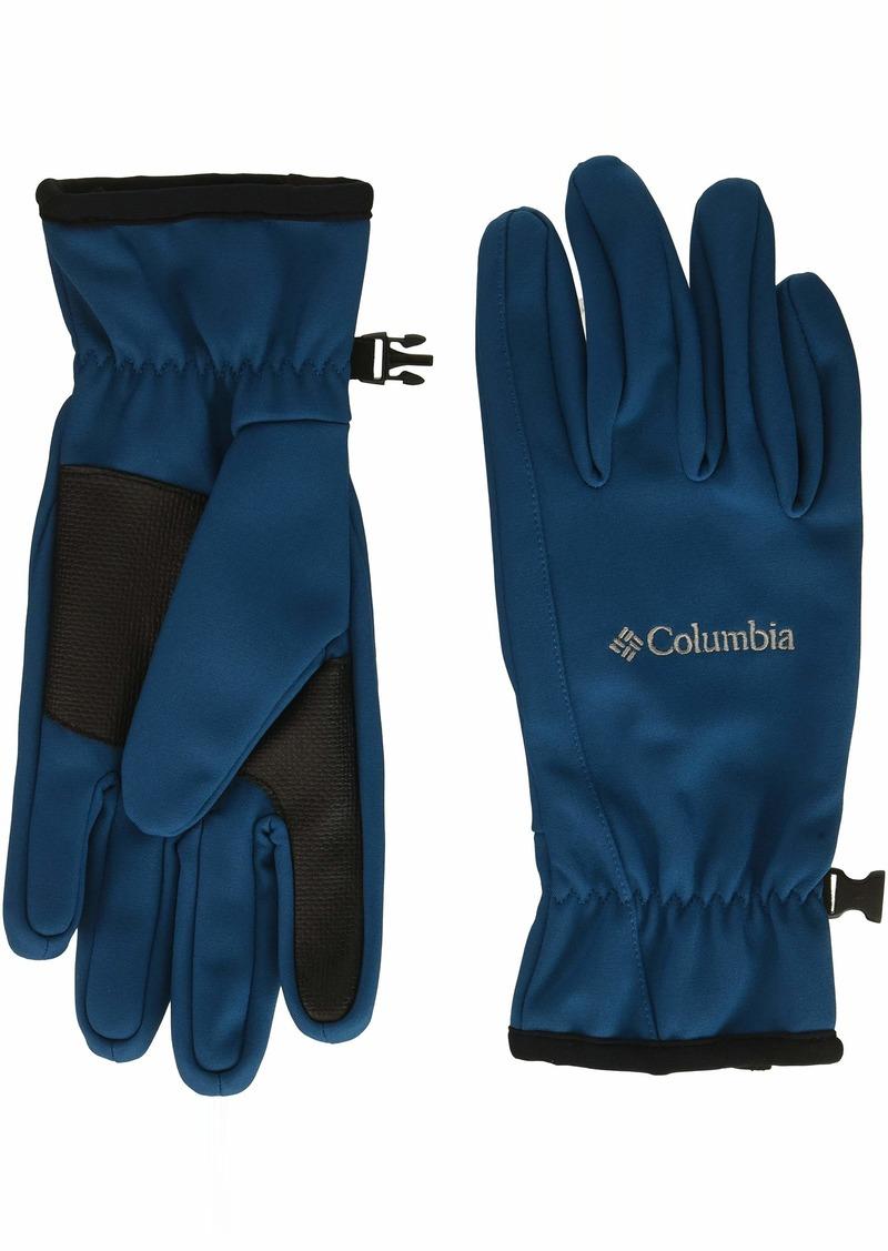 Columbia Women's Kruser Ridge Softshell Glove