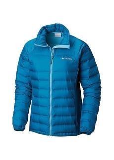 Columbia Women's Lake 22 II Hybrid Jacket