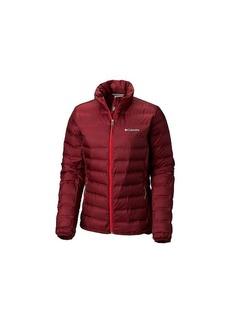 Columbia Women's Lake 22 Jacket