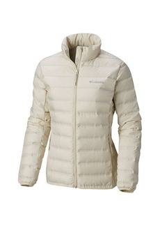Columbia Women's Lake 22 Jacket