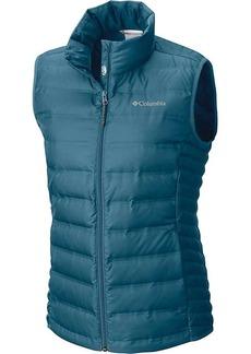 Columbia Women's Lake 22 Vest