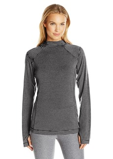 Columbia Women's Layer First II Hoodie