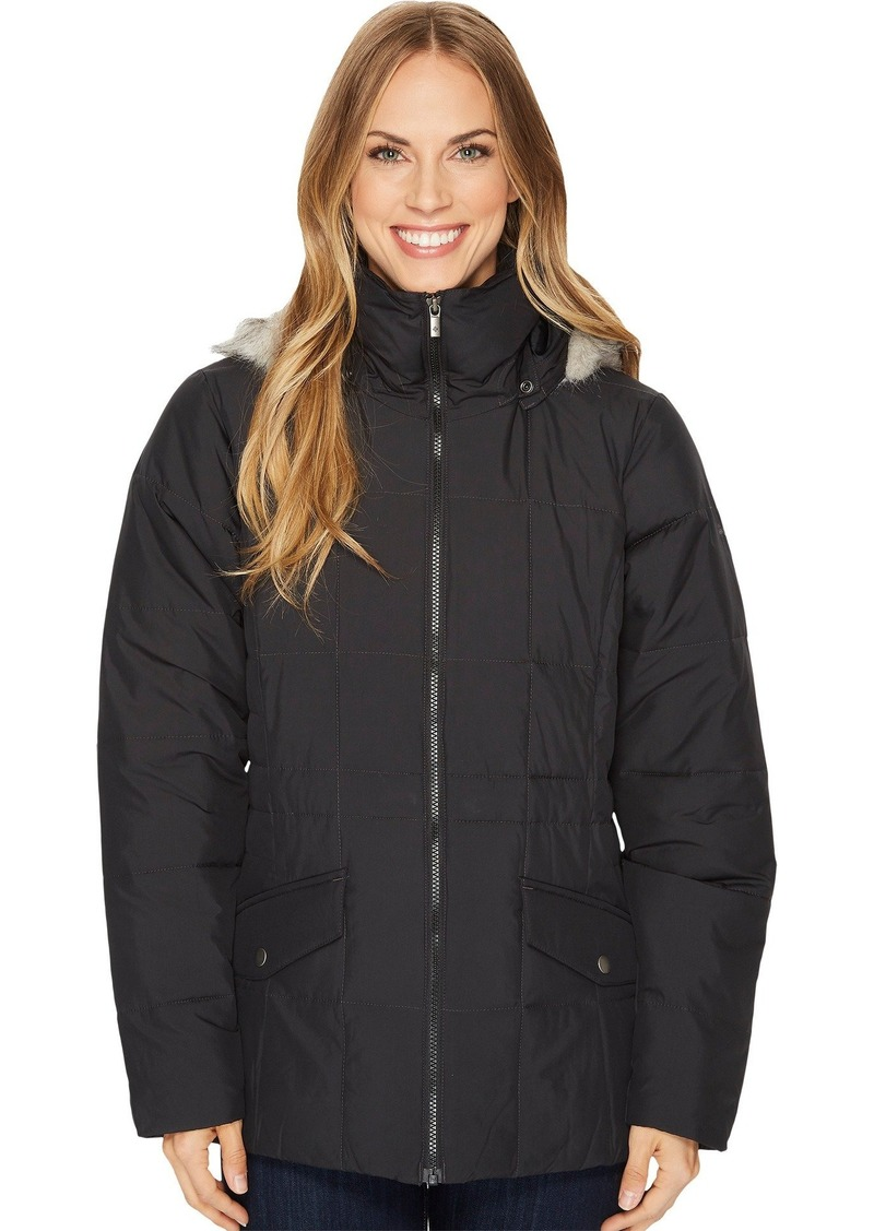 Columbia Women's Lone Creek Jacket