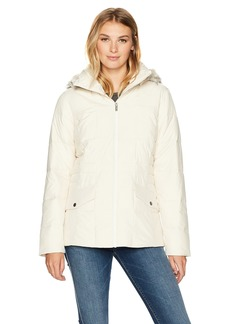 Columbia Women's Lone Creek Jacket  S
