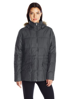 Columbia Women's Lone Creek Jacket