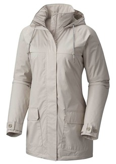 Columbia Women's Lookout Crest Jacket