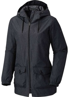 Columbia Women's Lookout View Jacket
