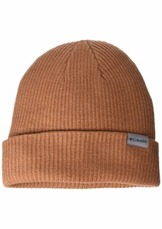 Columbia Women's Lost Lager Beanie