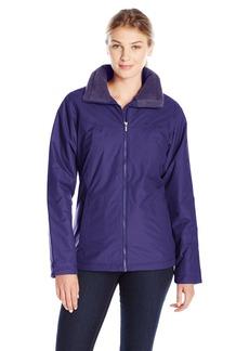 Columbia Women's Many Paths Jacket