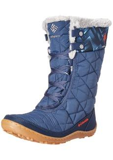 8e7f0d2e1f35 SALE! Columbia Columbia Footwear Columbia Women s ATS Trail FS38 ...