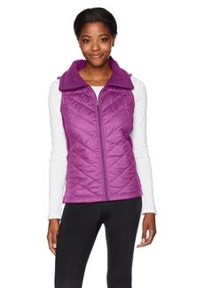 Columbia Women's Mix It Around Vest  XS