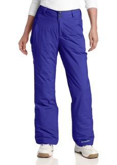 Columbia Women's Modern Mountain 2.0 Pant  XS