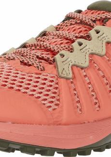 Columbia womens Montrail F.k.t Trail Running Shoe Sneaker   US
