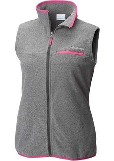 Columbia Women's Mountain Crest Vest