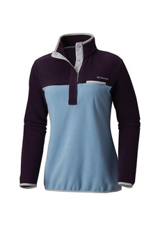 Columbia Women's Mountain Side Pullover