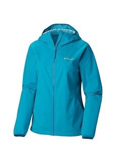 Columbia Women's Mystic Trail Jacket