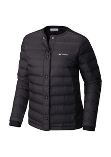 Columbia Women's Northern Comfort W's Jacket