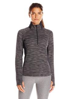 Columbia Women's Optic Got It III Half Zip Fleece Jacket