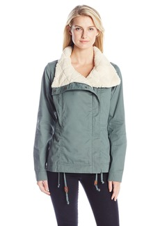 Columbia Women's Outdoor Explorer Jacket