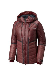 Columbia Women's OutDry Ex Diamond Piste Jacket