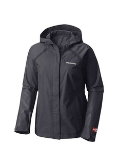 Columbia Women's OutDry Hybrid Jacket
