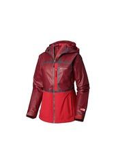 Columbia Women's OutDry Rogue Interchange Jacket