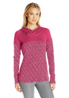 Columbia Women's Outer Spaced II Hoodie  Large