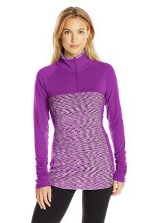 Columbia Women's Outerspaced Ii Half Zip Jacket