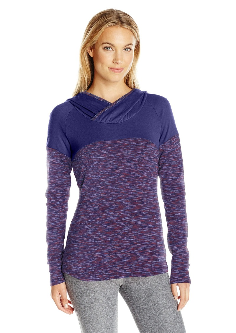 Columbia Women's Outerspaced Ii Hoodie