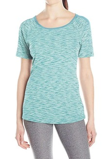 Columbia Women's OuterSpaced SS Tee