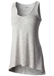 Columbia Women's OuterSpaced Tank Top