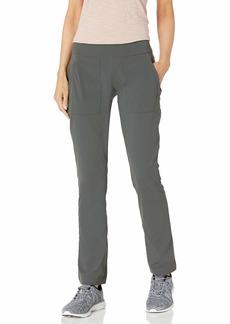 Columbia Women's Pants  Small x Short