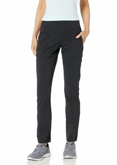 Columbia Women's Pants   x Regular