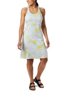 Columbia Women's Peak To Point Knit Dress