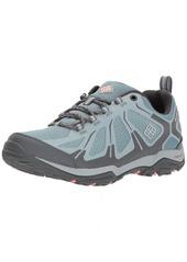 Columbia Women's Peakfreak XCRSN II XCEL Low Outdry Hiking Boot   Regular US
